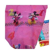 Tenda arredo Minnie Topolino ed i suoi amici Disney D731