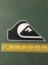 quiksilver Decal/sticker Surfing