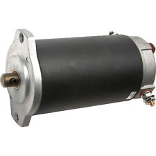 Anchor Winch Motor 12 volt Suits Maxwell P10068 Freedom 500 Series- Motor Only