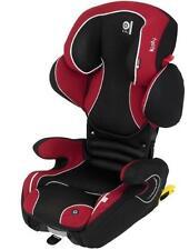 Kiddy Auto-Kindersitze mit II -/III-Normgruppe (15 bis 36 kg)