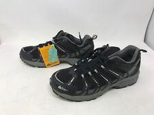 Mens Denali (AD8R300A-20) Savage Running Shoes Size 9    (24N)