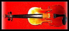 Geige Alte Transkarpatische Zigeunergeige 4/4 SALE
