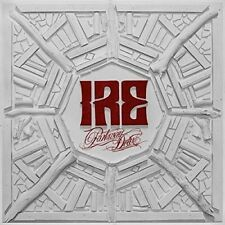 PARKWAY DRIVE - IRE  CD NEUF