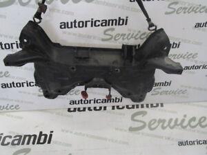 3502AE Berceau Moteur Axial Avant PEUGEOT 307 Cc 2.0 100KW D 6M 3P (2001) Ric