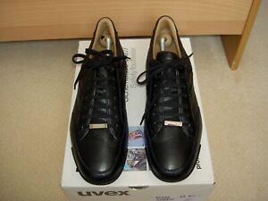 Ermenegildo Zegna Herren-Sneaker