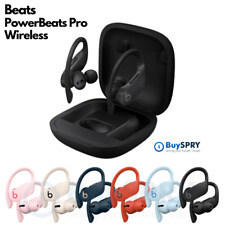 Beats by Dr. Dre Powerbeats Pro 🎧 Wireless Lightweight Earphones 📦 Open Box