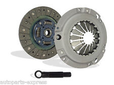 HD CLUTCH KIT fits 2002-2005 CAVALIER SUNFIRE GRAND AM ALERO DOHC 2.2L