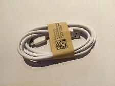 ORIGINALE Samsung et-dq11y1we USB 3.0 Di Carico Cavo Dati