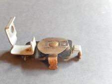 LIONEL PART-  ZW/ KW- CIRCUIT BREAKER THAT MOUNTS ON THE BASE- EXC. H62