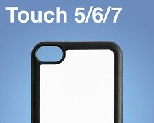 Sublimation Cases for Apple iPod Touch 5/6/7