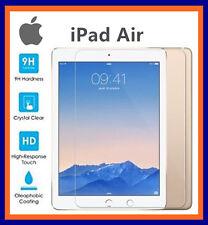 Pellicola Protettiva  in Vetro Temperato Protezione Schermo per Apple iPad Air