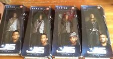 jls dolls set of four outta this world tour dolls in boxes Teenage Fashion Dolls
