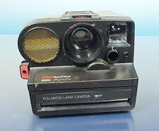 Polaroid Land Camera Sonar AutoFocus 5000 Sofortbildkamera Instant Camera -42120