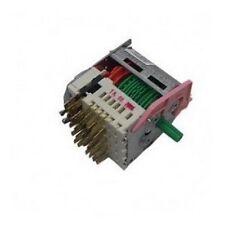 C00047114 Programmateur  Lave Linge Indesit WG 426 43 63 635 430 630 432 431 622