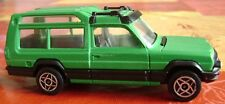 Talbot Matra Rancho AS  Solido   N°1062   1/43