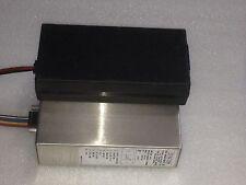 EFRATOM LPRO-101 Rubidium 10MHz Fre Standard Easy Kit  +24V , 30 days warranty!