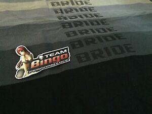 Bride Gradation Seat Fabric Cloth Material Light To Dark 160x75 cm Sheets