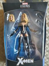 Marvel Legends Walgreens Emma Stone