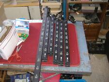 Se-Kure Controls Port Splitters - 6 of them