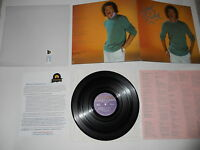 Lionel Richie S/T RCA Record Club Mint Press A+ SOUND! Gatefold ULTRASONIC CLEAN