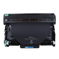 Replacement Drum Unit DR420 For Printers MFC-7360 7470 7860 DCP-7060