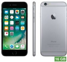 Cheap Apple iPhone 6 - 16GB - Space Gray (Unlocked) A1549 (GSM)
