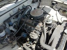 TOYOTA HIACE , SURF , HILUX , 4 RUNNER 3Y LONG ENGINE ( SUIT RECON )