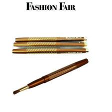 Fashion Fair Retractable Lip Brush
