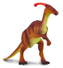 *NEW* CollectA 88141 Parasaurolophus Dinosaur Model - 11cm