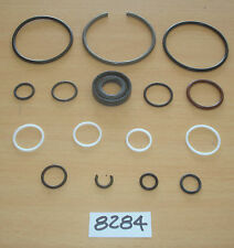 POWER STEERING PUMP SEAL KIT TO SUIT FORD COUGAR V6 SW SX PART 8284