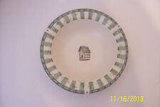 * Pfaltzgraff Naturewood Soup Cereal Chowder Bowl,  Made in the USA