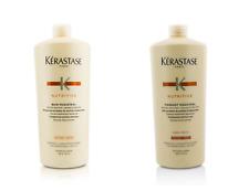 Kérastase Nutritive Bain Magistral Shampoo (1000 ml)