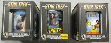 Star Trek Original Series 30th Anniversary Limited Edition Tankard Mug Dram Tree