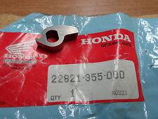 NOS OEM Honda Cam Clutch Lifter 1974-80 TL125 XL125  CB125 CT125 22821-355-000