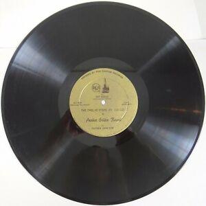 AA FATHER JOHN DOE Record Lp Audio Book Steps 11 12 Ralph Pfau Speaker Alcoholic