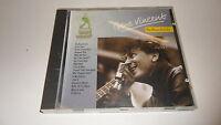 CD  Be-Bop-a-Lula von Gene Vincent