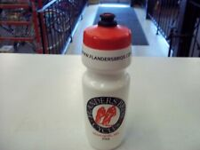 Specialized Flanders Water Bottle with MoFlo cap