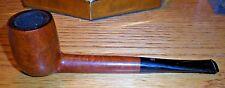 Family Era Sasieni Royal Stuart 25N Tobacco Pipe Smoking Pipe