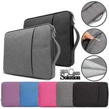"Laptop Carrying Sleeve Case Bag For Apple Macbook Air/Pro/Retina 11"" 13"" 15"" 16"""