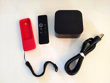Apple TV (5th Generation) 4K 32GB HD Media Streamer - A1842