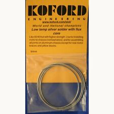 KOFORD Low Temp Solder