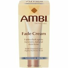Skincare Fade Cream Normal Skin 2 Ounce (Pack of 2) - #1 Recommended