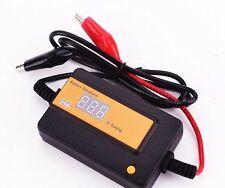 Desulfator Lead Acid Batteries 12/24/36/48V Batteriepulser Desulfator 400Ah