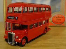 EFE 16134 Yorkshire Woollen Leyland Pd2 Highbridge