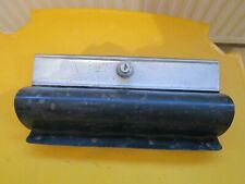 Genuine Ford Glovebox lid Ford Classic 315 and possibly Consul Capri