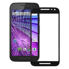 Vetro display per Motorola Moto G 3. Gen. display touch screen