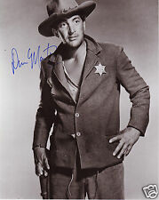 DEAN MARTIN AUTOGRAPH SIGNED PP PHOTO POSTER 1