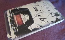 tWiLiGhT - William Gay.  sc   Extremely seductive read TWISTED NEW  in MELB