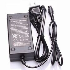 NEW Power Adapter Charger For 2 Wheel Self Balancing Scooter board Unicycle