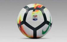 Serie A  Nike srike Pallone Football Calcio 2018 Mis 5